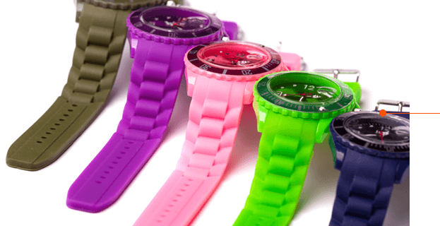 Rich-color-silicone-watches-customizing