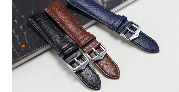 High-quality-straps