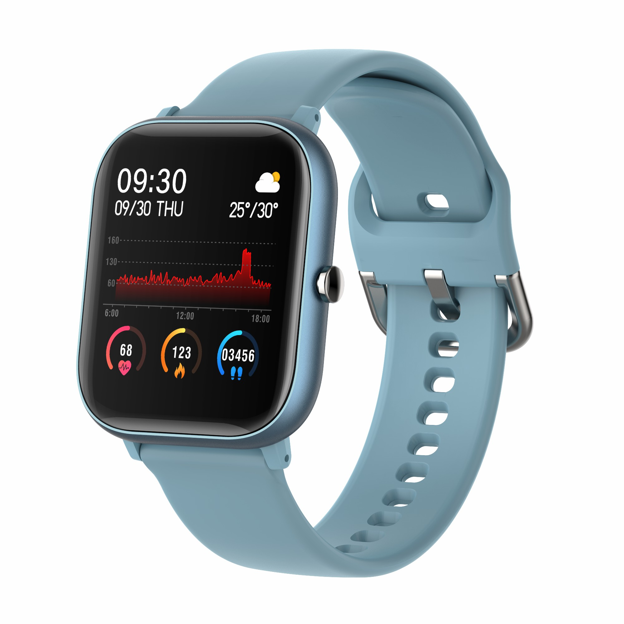 Light Blue Android Smart Watch.jpg